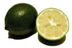 レモン,果物,フルーツ