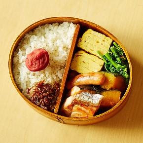 お弁当コース(入会者)