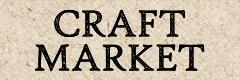 クラフトマーケット