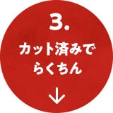 3つのおすすめポイント_ボタン3