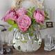 ひと手間でぐっと長持ち 食卓の花を長く楽しむには