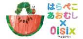 Oisix20周年