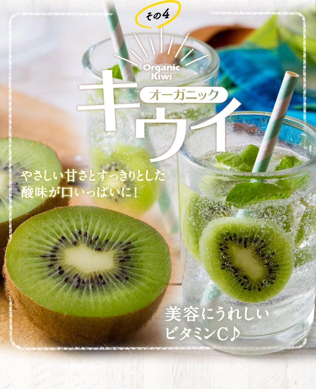 館ヶ森高原豚 モモスライス120g(クール)