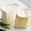 数量限定の輸入チーズ