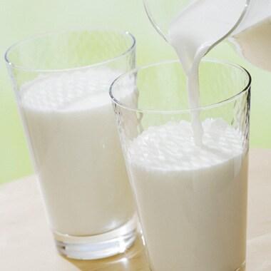 北海道根釧地区 milk(ミルク)