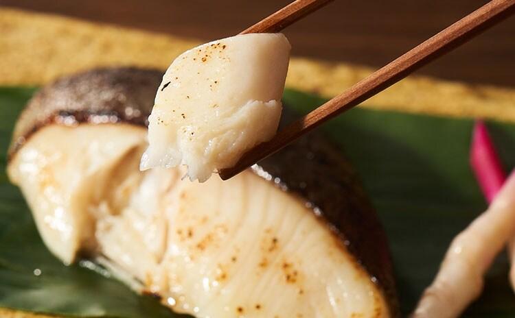 お魚用シートつきだから、お手軽調理:イメージ