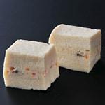 博多高野豆腐