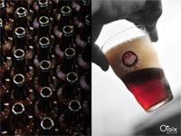 伝統の製法を守り抜く茨城の老舗、木内酒造のエール
