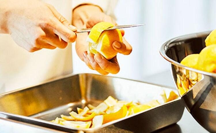 美味しさの秘訣は、ハンドメイドによる少数生産:イメージ
