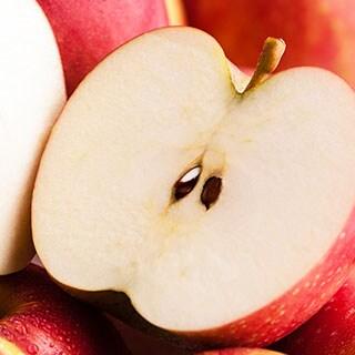 信州さみずりんご