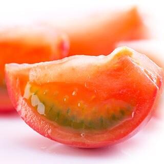 宮崎産フルーツトマト