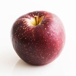 さみずりんご