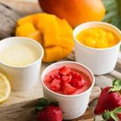 Rich Frutta