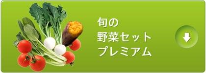 旬の野菜セット プレミアム