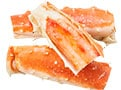 たらば蟹の画像