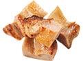 鶏の麹味噌漬焼の画像