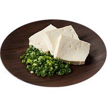 チーズ・パセリ