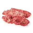 蒜山ジャージー牛肉 ロースすきやき用(冷凍)