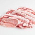 館ヶ森高原豚 ロース肉スライス(冷凍)