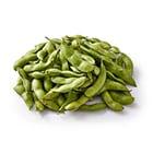 豊かな香りとコクのある甘み 枝豆