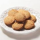 【グルテンフリー】玄米クッキー