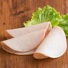【発色剤不使用】国産豚のロースハムスライス