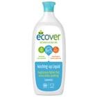 ECOVER食器用洗剤カモミール1000ml