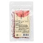 国産桜の花の塩漬け40g