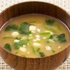 有機そだちのおみそ汁(3食)