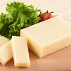 よつ葉 北海道十勝産牛乳使用 ゴーダチーズ