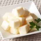 <リン酸塩不使用>おやつチーズ(お試しサイズ)