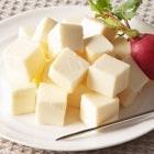 <リン酸塩不使用>おやつチーズ