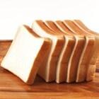 焼いてもっちり 長時間発酵食パン(6枚切)