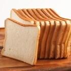 焼いてカリもちっ 長時間発酵食パン(サンドイッチ用)