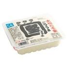 【木綿】水切り不要!旨味凝縮お料理用豆腐 300g