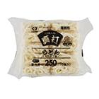プロ仕様冷凍真打うどん ミニダブル(5食)