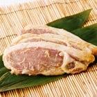 しっかり漬け込んだ豚ロース味噌漬(3枚入り)