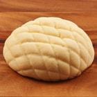 ホシノ天然酵母入りしっとり食感メロンパン