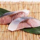 【骨取り天然魚】脂質少なめ ブリ切身