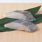 【骨取り天然魚】脂質少なめ 白身魚切身