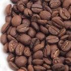 キリマンジャロ(豆)