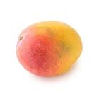 アップルマンゴー(メキシコ産 市川さん他)