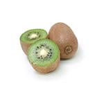 さわやか酸味がおいしい 有機栽培キウイフルーツ(ニュージーランド産)