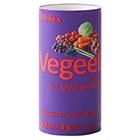【牛乳飲み放題】Vegeel for Woman