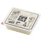 【木綿】九州産大豆フクユタカで作った豆腐 350g