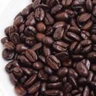 マンデリンフレンチ(豆)