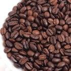 モーニングブレンド(豆)