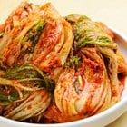 韓国家庭料理店の味をご自宅で 白菜キムチ