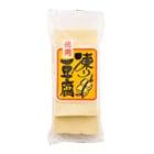 【予約】凍り豆腐(高野豆腐)