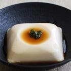 まったり豆腐 130g(醤油味たれ付)